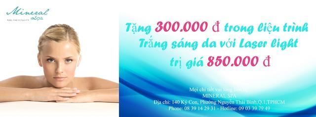 KM Trang sang da- ok