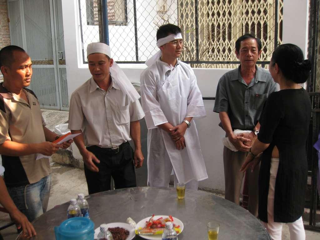Bao hiem Vien Dong 3