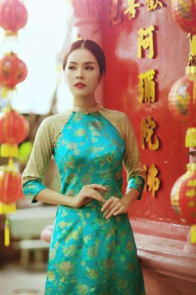 Dương Cẩm Lynh-phunuhindai.vn-2L7A5306