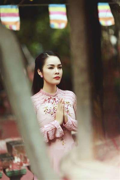 Dương Cẩm Lynh-phunuhindai.vn-2L7A5398