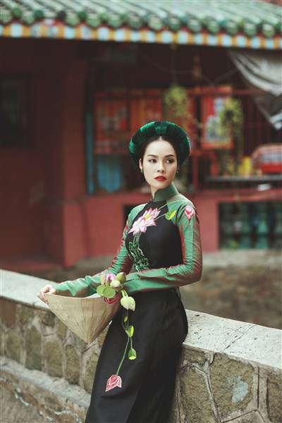 Dương Cẩm Lynh-phunuhindai.vn-2L7A5534