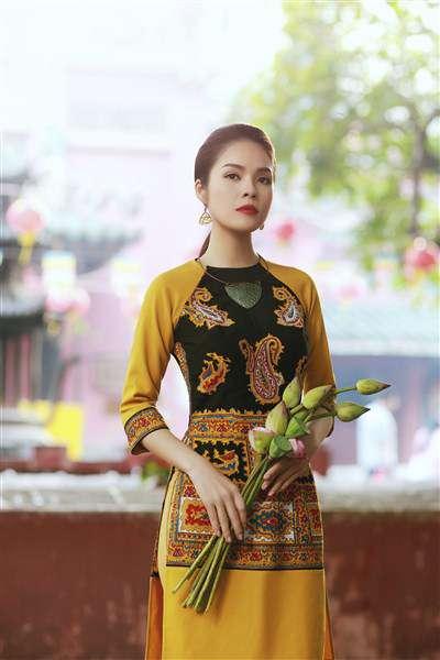 Dương Cẩm Lynh-phunuhindai.vn-2L7A5598
