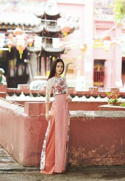 Dương Cẩm Lynh-phunuhindai.vn2L7A5379
