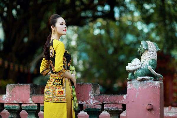 Dương Cẩm Lynh-phunuhindai.vn. 2L7A5631
