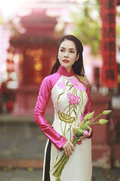 Dương Cẩm Lynh-phunuhindai.vn.2L7A5475