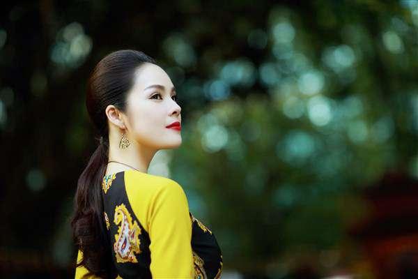 Dương Cẩm Lynh-phunuhindai.vn.2L7A5634