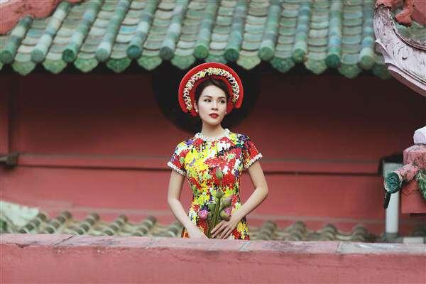Dương Cẩm Lynh-phunuhindai.vn.2L7A5707