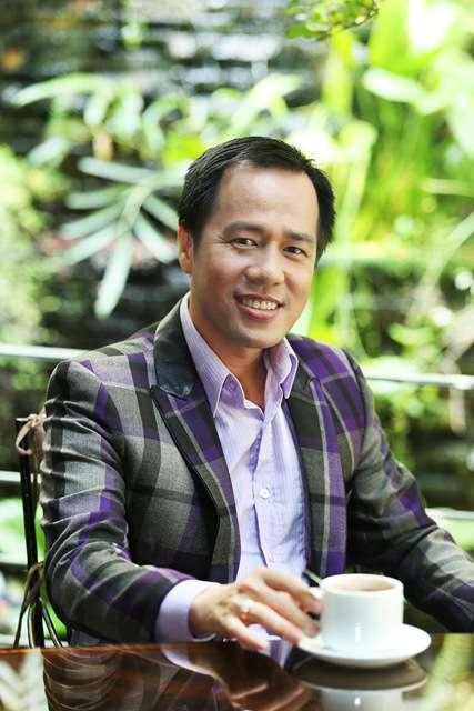 Huynh Van Son