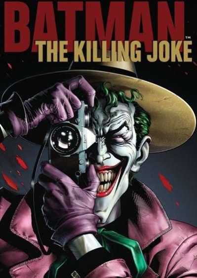 batman-the-killing-joke-2016-movie-poster_zpayf