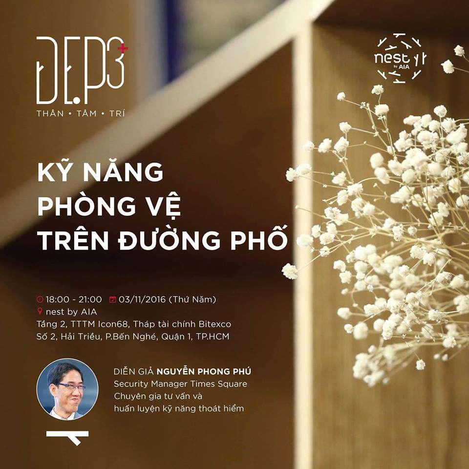 kynangphongve_n