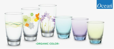organic-color