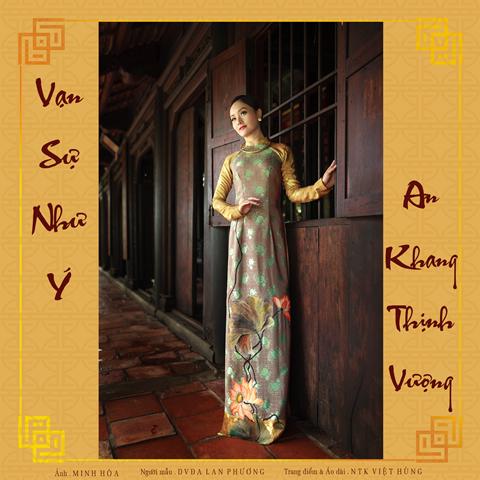 lanphuong-phunuhiendai.vn (2)