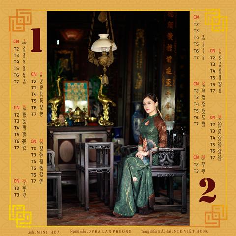 lanphuong-phunuhiendai.vn-3