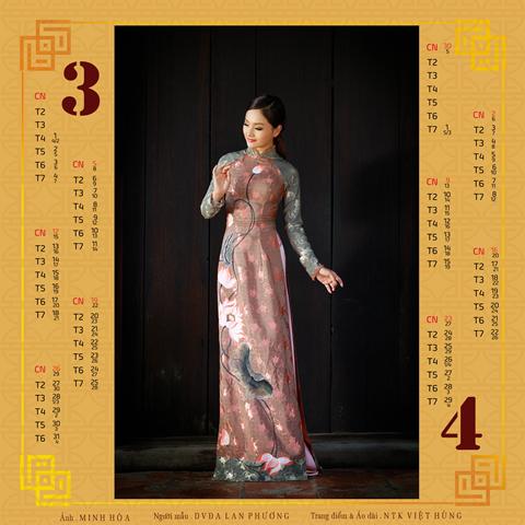 lanphuong-phunuhiendai.vn-4