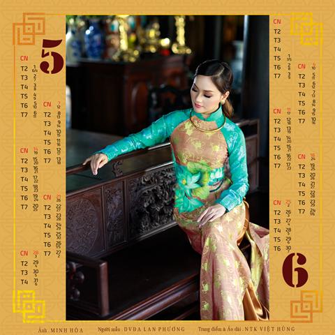 lanphuong-phunuhiendai.vn-5