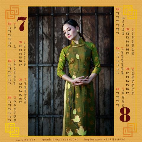 lanphuong-phunuhiendai.vn-6