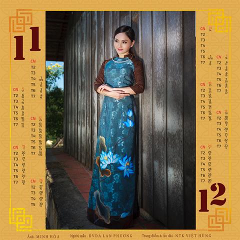 lanphuong-phunuhiendai.vn-8