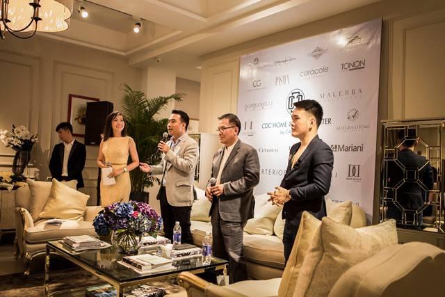 Lưu Trữ Cdc Home Design Center Phụ Nữ Hiện đại Dành Cho