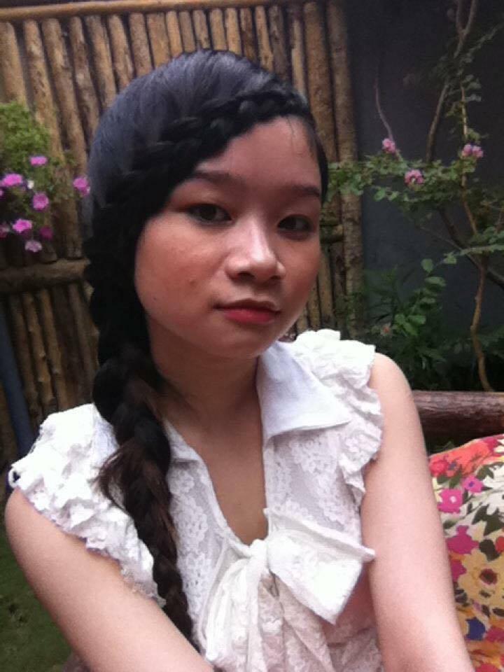 Xuka Ngọc Huyền -phunuhiendai.vn-1