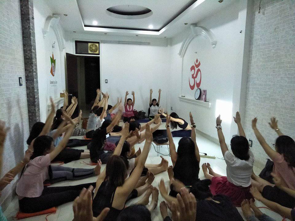Hittho-yoga- chung- 4