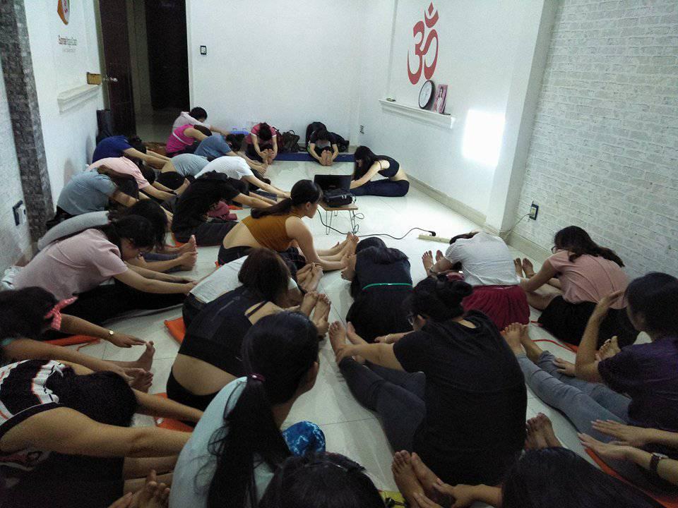 Hittho-yoga- chung- 5