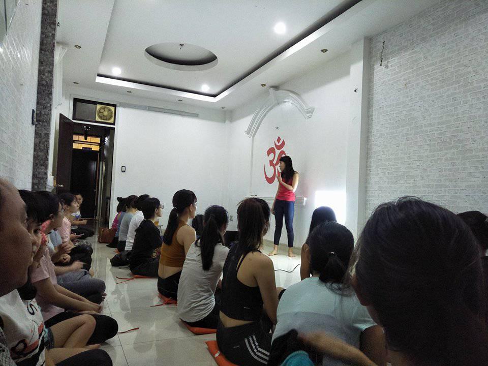 Hittho-yoga- chung- 7