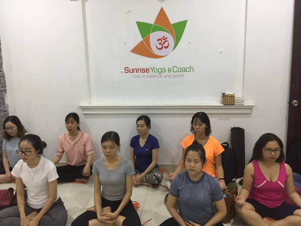 Hittho-yoga- chung