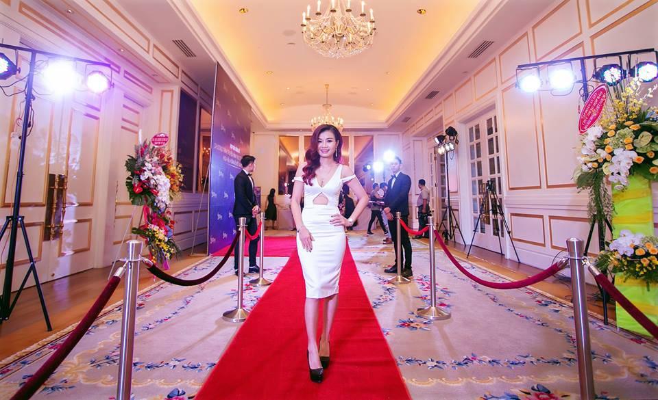 doanh nhân Xuân Thanh -phunuhiendai.vn-2