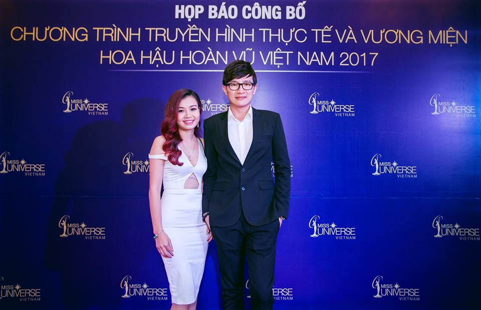 doanh nhân Xuân Thanh -phunuhiendai.vn-6