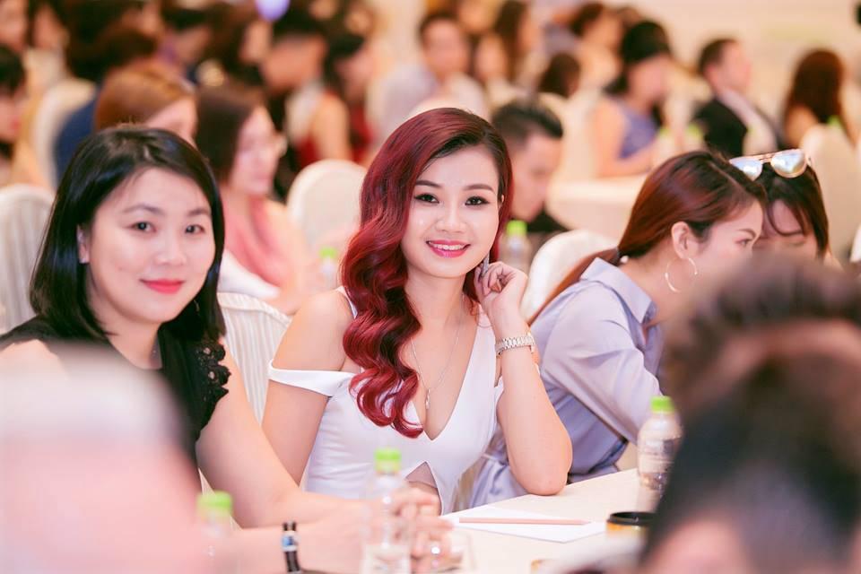 doanh nhân Xuân Thanh -phunuhiendai.vn-7