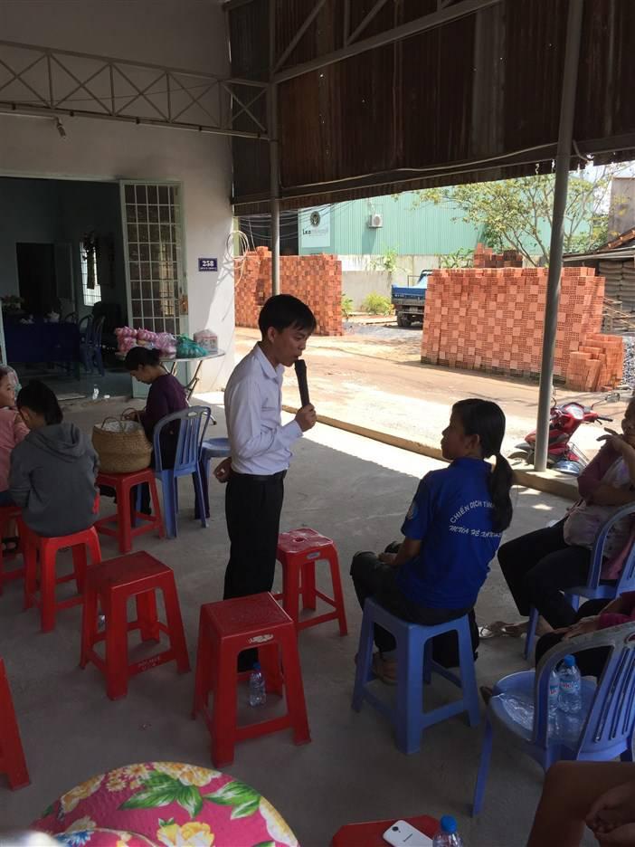 Lê Minh Huân-7