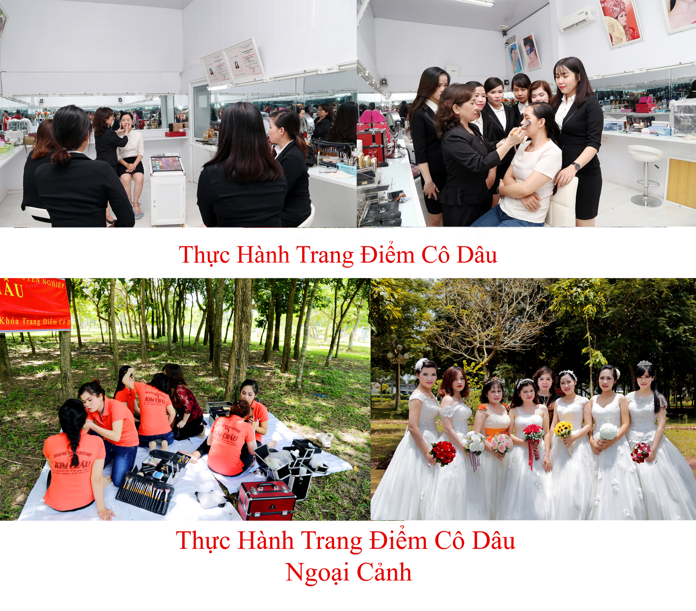 DNTN Kim Châu -phunuhiendai-3jpg