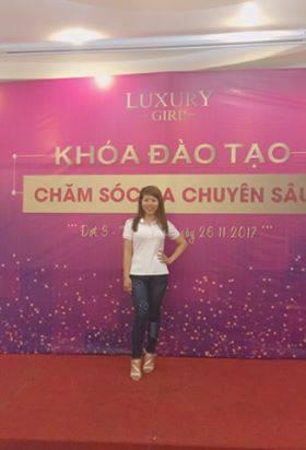 Huyền Thanh - phunuhiendai-1