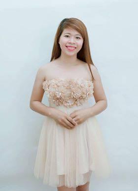 Huyền Thanh - phunuhiendai-3