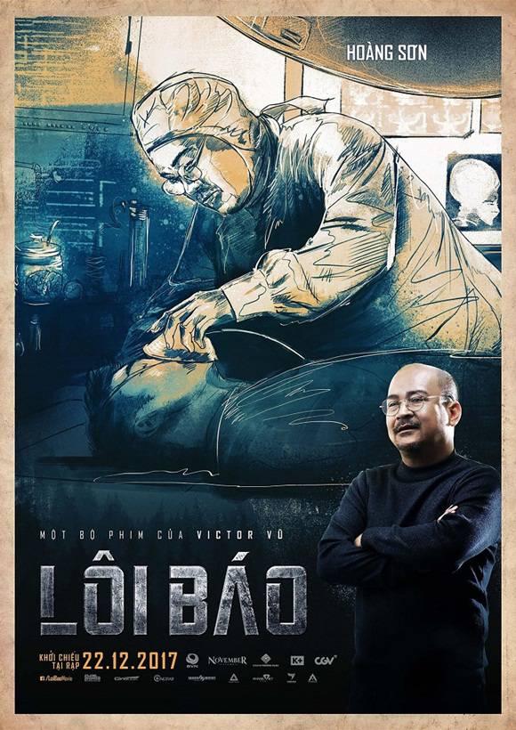 phim loi bao tung poster toancanhbaochi 2