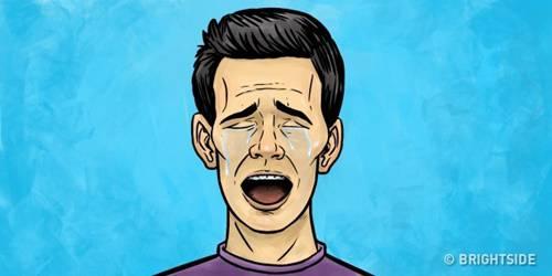 10 bí mật thầm kín 90% đàn ông không muốn nói ra - 9
