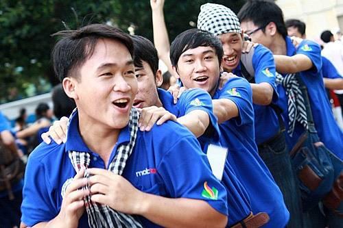 song ao he luy khon luong
