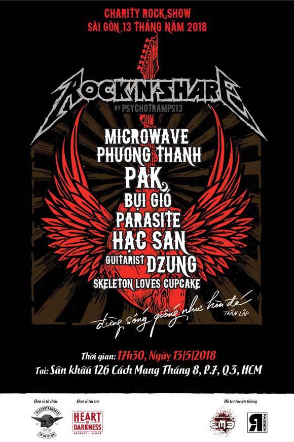 rocknshare-dem-nhac-tu-thien-3
