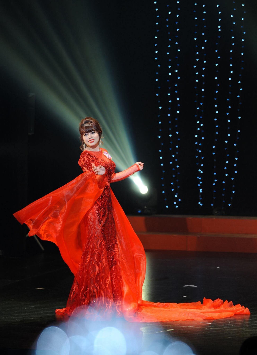 Thuy Duong 11