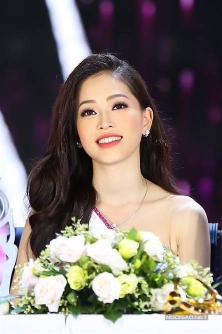 09-06-15_bui_phuong_ng