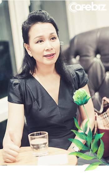 """Huấn luyện viên sức khỏe đầu tiên ở Việt Nam: """"Người trẻ cứ trải nghiệm đi, sân si đi nhưng nên biết tới tâm linh càng sớm càng tốt để không ngã quỵ"""" - Ảnh 7."""