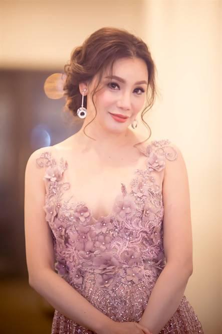 22-34-27_ho_quynh_huong