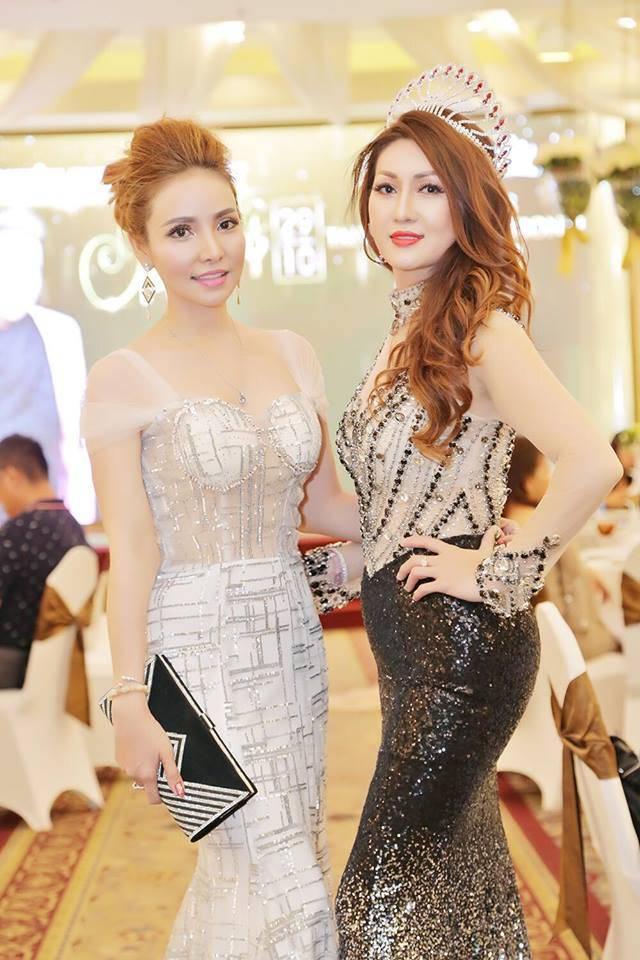 Dinh Dinh Dai Loan 5