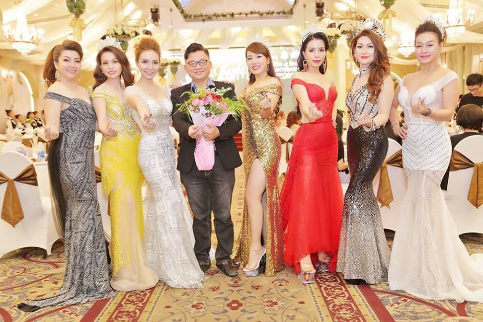 Dinh Dinh Dai Loan 6