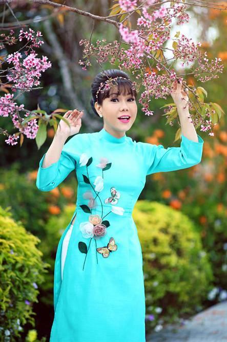 10-37-31_viet_huong