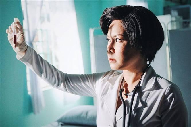 10-37-31_viet_huong_trong_phim_mt_troi_con_o_du