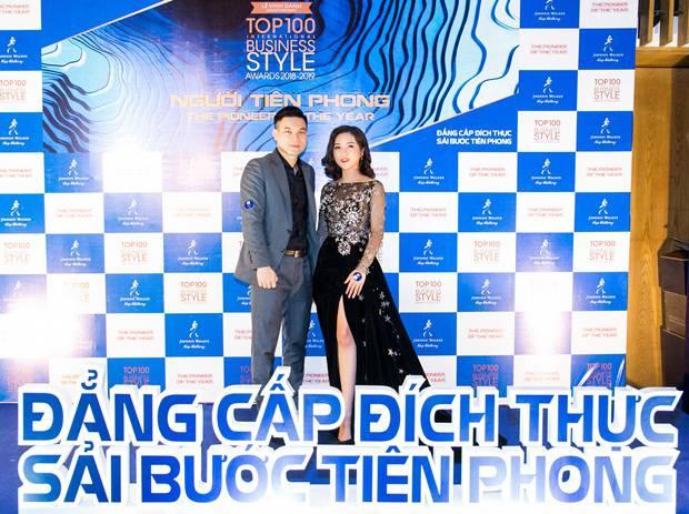 tuyet-nhung-top-100-pcdn-11