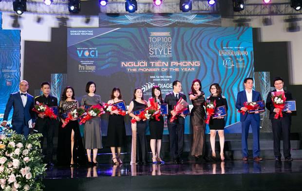 tuyet-nhung-top-100-pcdn-14