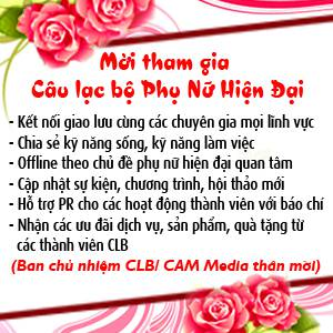 http://cammedia.vn/category/hoat-dong-cau-lac-bo/