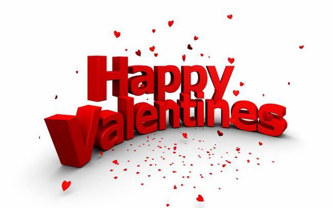 Dân sinh - Tin nhắn ngày Valentine ngọt lịm và hay nhất khiến